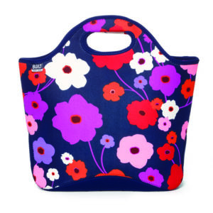 NY Gourmet To Go Lunch Tote