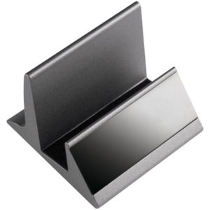 Metal Card/Phone Holder
