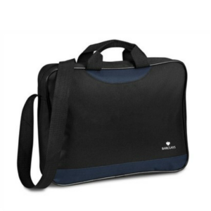 Gray House Promotions Branded Milwaukee Conference Bag