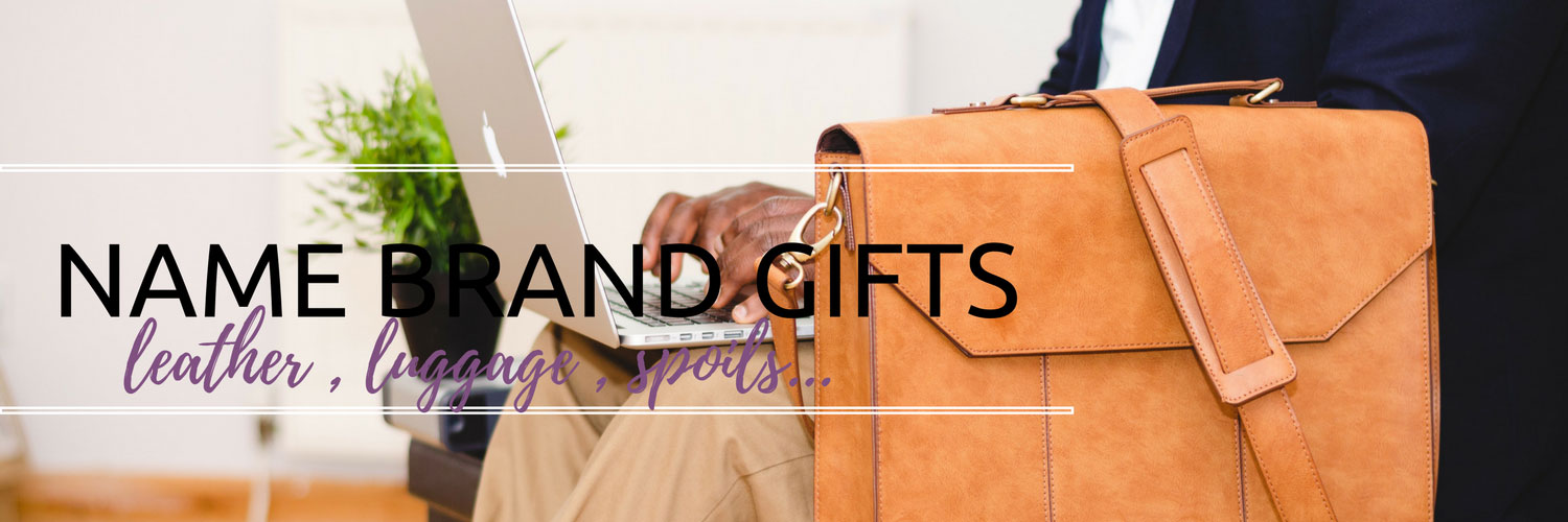 Name Brand Gifts