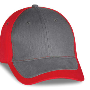 Newark Cap Red