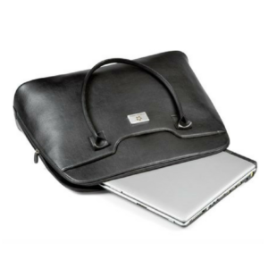 Gray House Promotions Branded Portland Ladies Laptop Bag