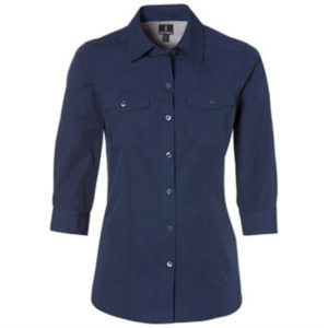 Ralston Long Sleeve Shirt Ladies