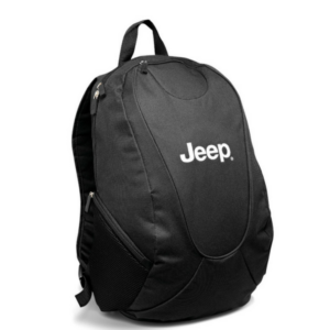 Gray House Promotions Branded Reno Tech Backpack