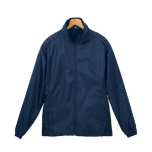 Scout Navy Jacket