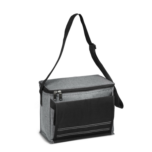Gray House Saturn Cooler Bag