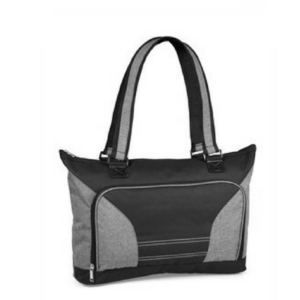 Gray House Promotions Saturn Ladies Laptop Bag
