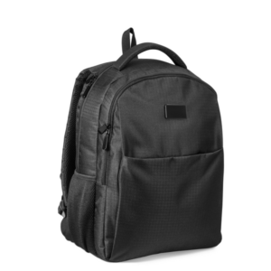 Gray House Promotions Sovereign Tech Backpack