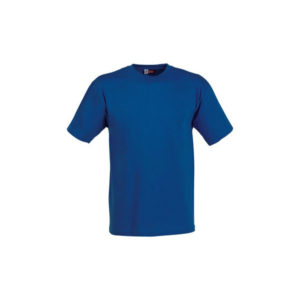 Blue Super Club 180 T-shirt