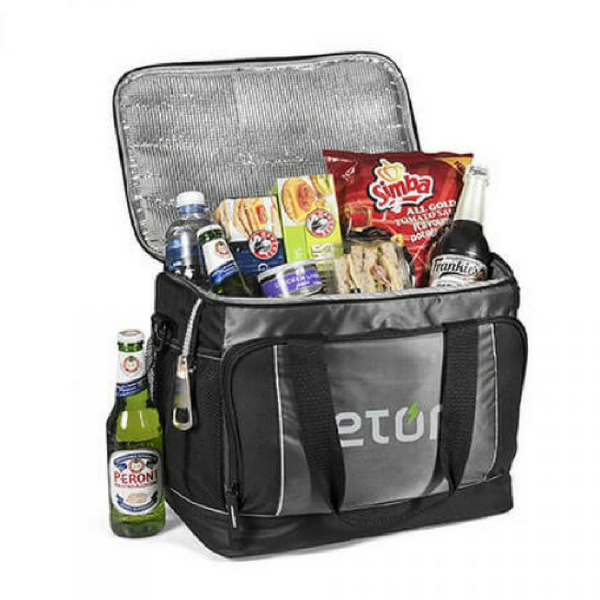 Gray House Promotions Tailgate Jumbo Corporate Gifts