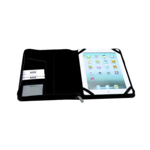 Tillford Zipper Ipad Cover