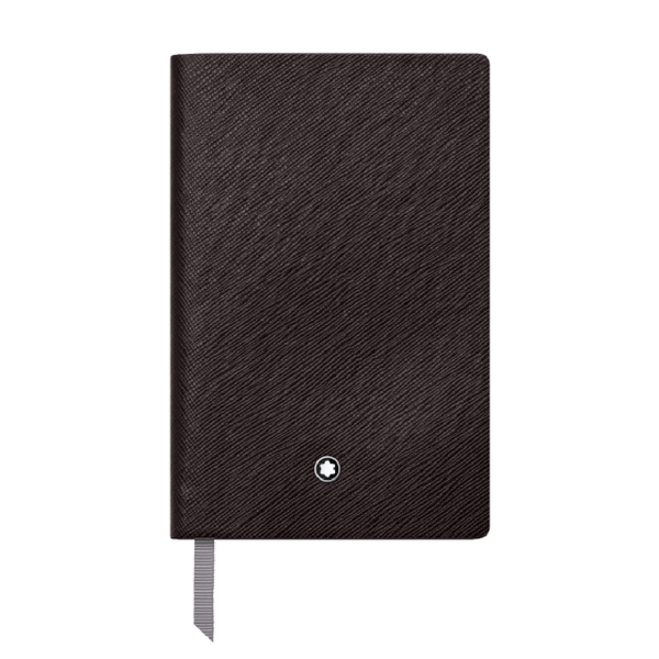 Gray House Tobacco Notebook Corporate Gifts