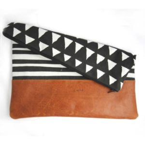 Tribal Laptop Bag 2 - Grayhouse