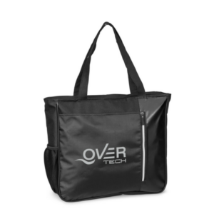Gray House Promotions Vault Rfid Security Compu-Tote