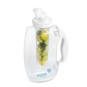 Gray House Branded Water Bottle Gifting Ideas