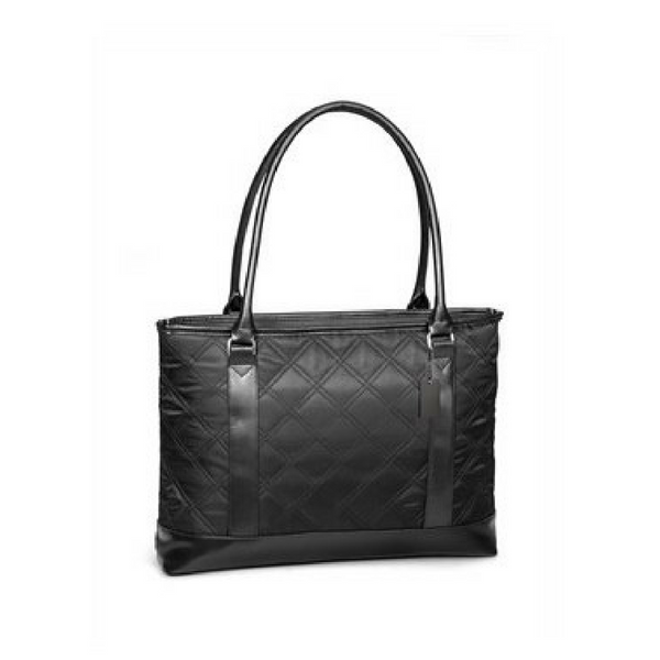 Gray House Promotions Vogue Ladies Laptop Bag