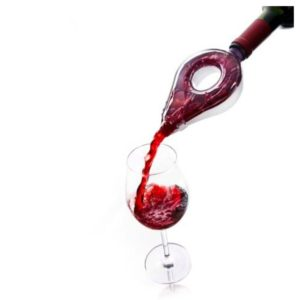Wine Aerator 2 - Grayhouse