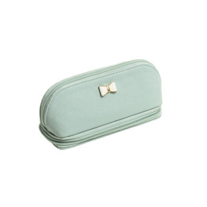 Zoe Cosmetic Jewel Case